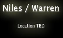 Niles-Warren