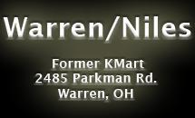 Warren-Niles