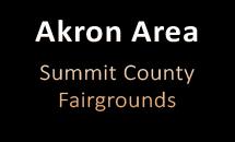 Akron Area